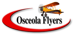 Osceola Flyers Club